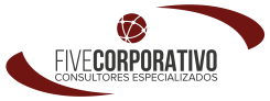 Five Corporativo Logo